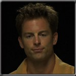 muhney-cast-photo