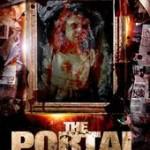 portal-poster